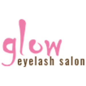 glow eyelash salon